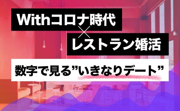 コロナ禍で公務員がモテ職業に! 「いきなりデート」が人気の高い職業TOP5を発表