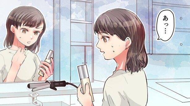 【実録】初のお泊りデート。女性が見ているチェックリスト大公開!